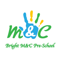 Bright M&C Pre-School