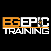 BGEPIC_training