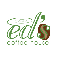 Eds Coffee House