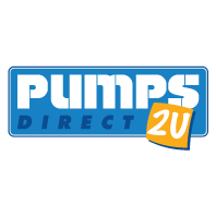 Pumps Direct to u