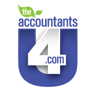 the accountants4u.com