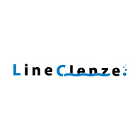 LineClenze