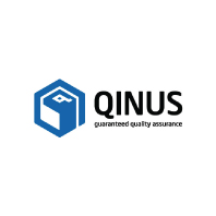 Qinus Global Consultants