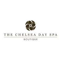The Chelsea Day Spa Boutique